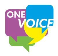 One Voice Articles