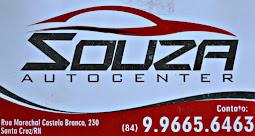 Souza Autocenter