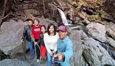 Vermont Family Getaway - Beachbody Coach Life - Banawa Family - Stowe Vermont Family Vacation