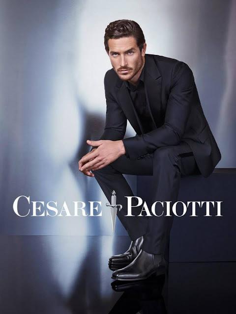 CesarePaciotti-AdCampaign-Elblogdepatricia-calzado-zapatos