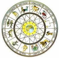 Ramalan Zodiak 2014 | Bintang | Ramalan Zodiak 2014