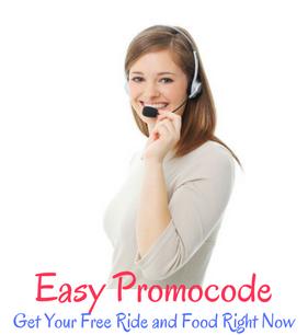 Easy Promo Code