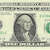 Πώς προέκυψε το σήμα $ του αμερικανικού δολαρίου; (BINTEO)