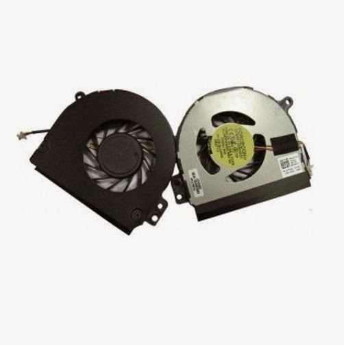 Fan/Kipas Processor Dell M4010/N4020/N4030