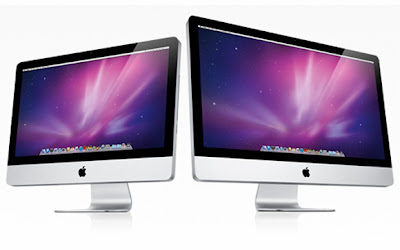 Apple iMac 27''_MC511ZP/A