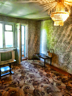 Продается 2-х комнатная квартира 3/4 эт. дома ул. Косиора, 24