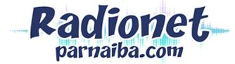 Radio Net Parnaiba