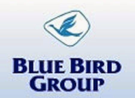 Lowongan Kerja Blue Bird Group -Surabaya (Hr.Rekruitmen, Staff Opersi, Security, Customer Service)