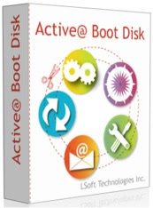 Active Boot Disk 7 Full Version Crack Download-iGAWAR