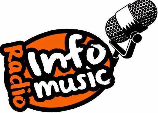 LA RADIO CON MEJOR MUSICA