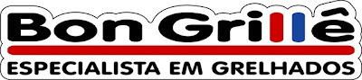 Bon Grillê investe em dois novos PDVs na Zona Leste de São Paulo