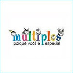 Portal Multiplos
