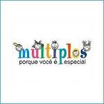 Portal Multiplos