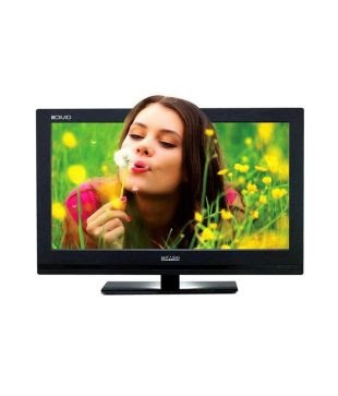 Buy Mitashi MIE024V09 61 cm (24) Full HD LED Television Rs. 11,253only at Snapdeal.