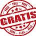 cara internetan gratis telkomsel terbaru 2013