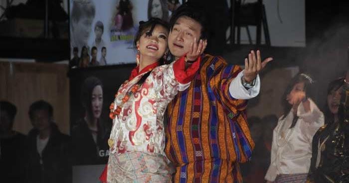 Punjabi film awards 2012 toronto