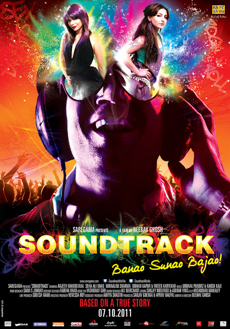 soundtack-2011-soha-ali-khan