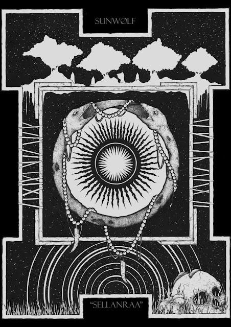 Dark Art - Adrian Baxter, dark digital art, abstract dark art, dark surrealism art, beautiful dark art, dark surreal, fine arts pictures, the art magazine, dark art wallpapers, gothic dark art, dark art prints, dark horror art, fantasy dark art, dark art pics, dark art work, dark skull art, dark concept art, world of darkness art, art surreal, defence against dark arts, the darkness art, art darkness, dark fantasy artists, surreal arts, arts prints, goth dark, famous dark art, dark pictures art, dark cartoon art, dark evil art, dark art galleries, dark art photos, dark art painting, dark modern art, the darkness concept art, dark photography art, dark gothic fantasy art, pictures and art, prints of art, prints and art, dark art posters, digital dark art, dark art design, art of the dark, surreal dark, interesting art pictures, fantasy art dark, surreal art pictures, art fine art, art and fine art, prints in art, arts and prints, free fine art, arts and fine arts, fine art types, dark fantasy art pictures, dark art background