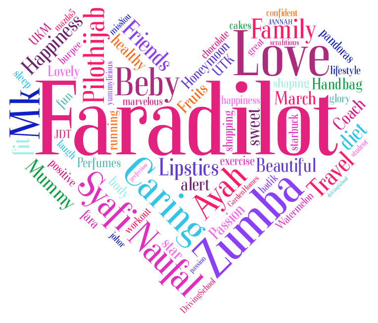 FARADILOT