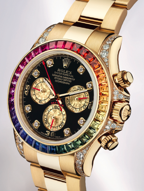 luxury watches for women brands fashions feel tips