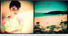 RANCHO Verano 2012