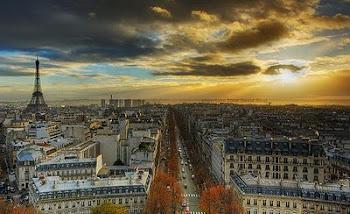 Cidade Luz