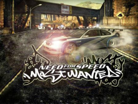 download game need for speed buat pc