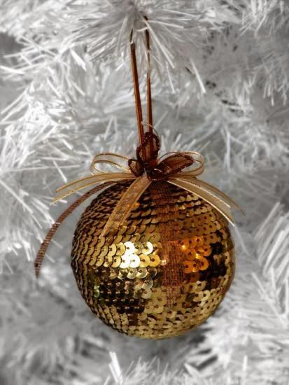 esferas de navidades