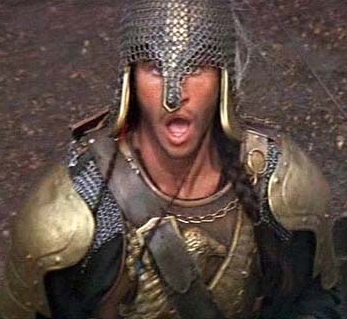 a kingdom besieged feist raymond e