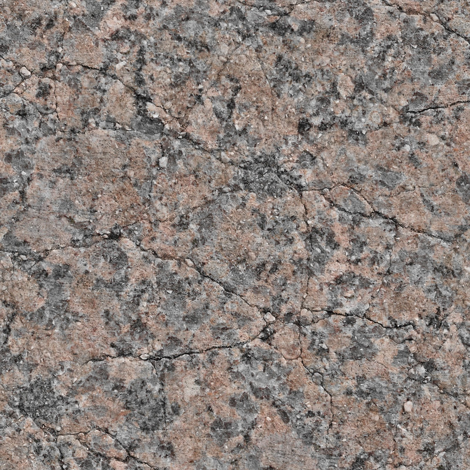 free seamless textures marble