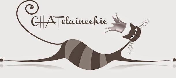 chatelaine-chic