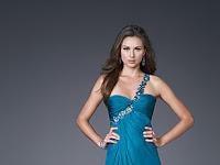 abiye elbise.Mavi