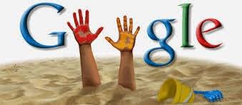 http://irfan-newbie.blogspot.com/2014/07/cara-mudah-keluar-dari-google-sandbox.html