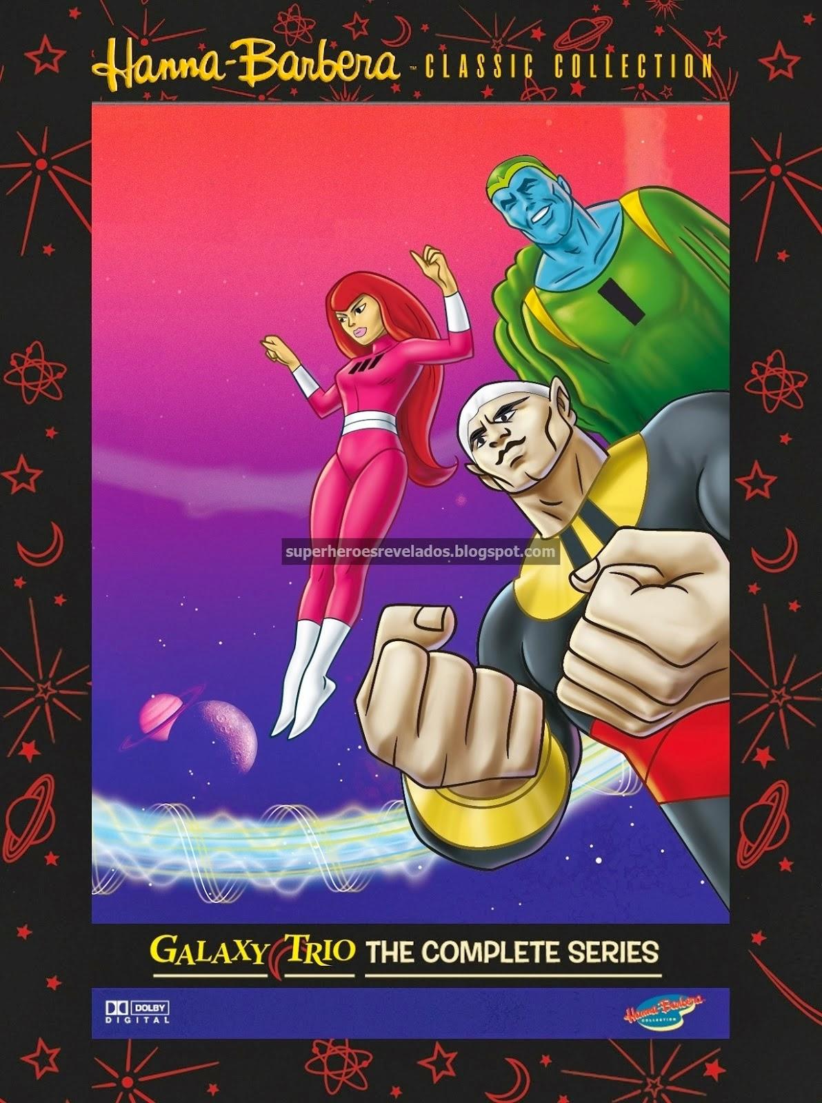 http://superheroesrevelados.blogspot.com.ar/2014/02/galaxy-trio.html