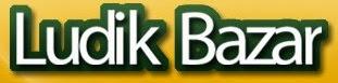 http://www.ludikbazar.com/index.php?language=en