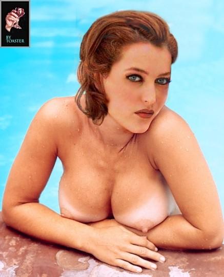 Бесплатное порно с джиллиан андерсон фото 18-574