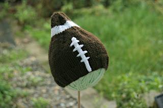 http://www.craftsy.com/pattern/knitting/accessory/newborn-wilson-hat/170022