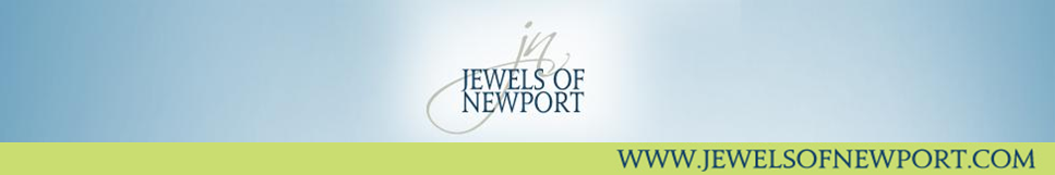 Jewels of Newport