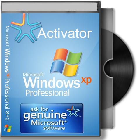 microsoft windows xp professional sp2 64 bit iso download