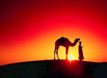 El crisol reapertura en torremolinos de la for Oficina turismo marruecos
