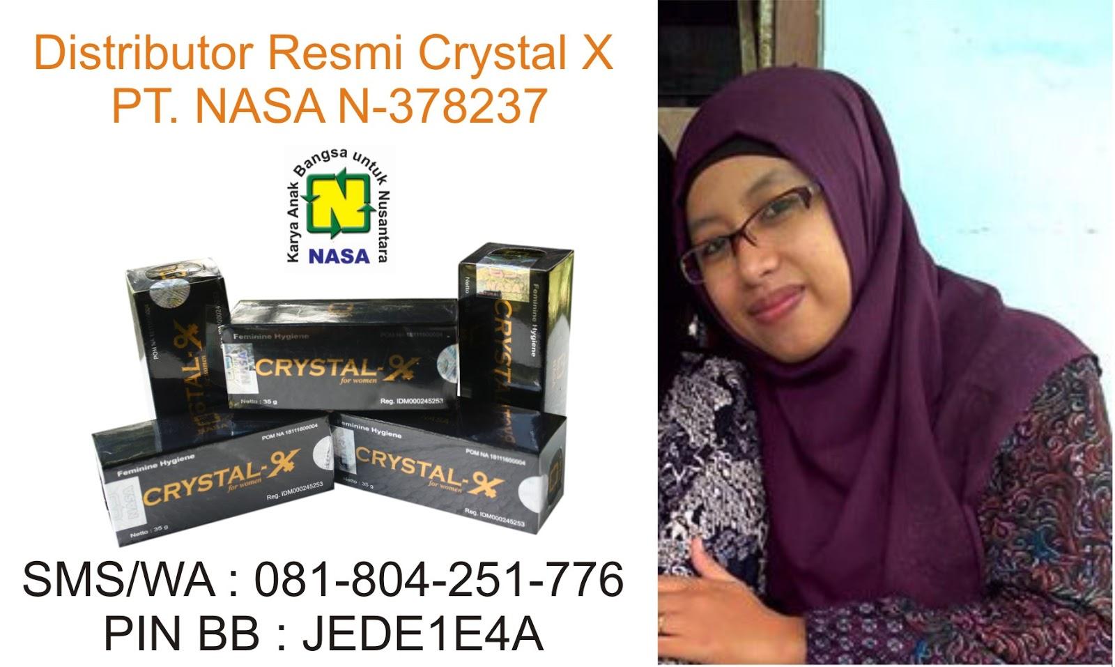 crystal-x-asli