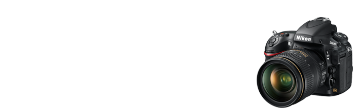 D800 Club