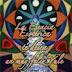 Calendario Lunar Enero 2015 - ¡Feliz Yule!