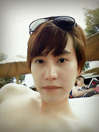 Kyu without ABS