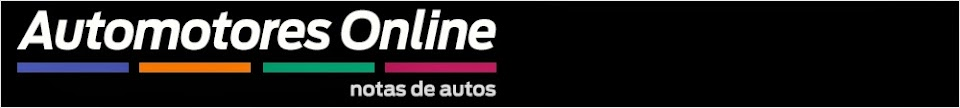Automotores On Line