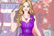 Genç Bayan Elbiseleri Oyunu