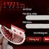 Tải iWin 270 - phiên bản mới nhất iwin 2.7.0 - Tải game iWin 270 full