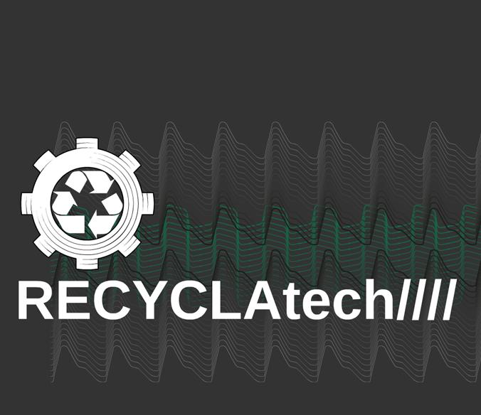 Recyclatech