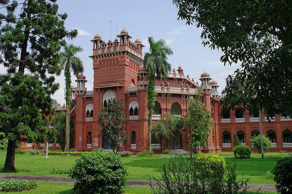 Architecture And Interior Design Job In Bangladesh Of Bangladeshinteriorduplexbiography