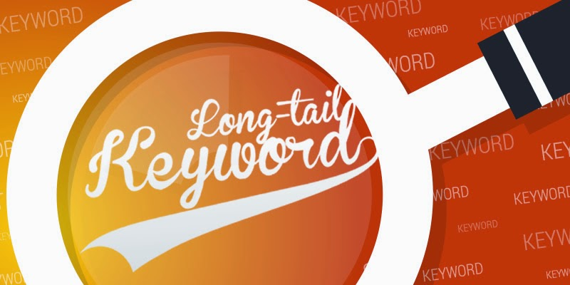 Cara Mengoptimasi Long Tail Keyword